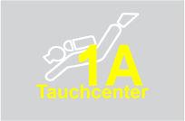 1A-Tauchcenter