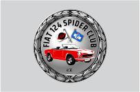 Fiat 124 Spider Club e.V