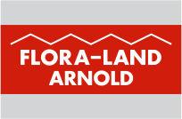 Flora-Land Arnold