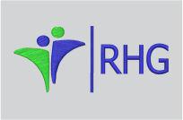 RHG-Schulkleidung