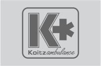 Koitz ambulance