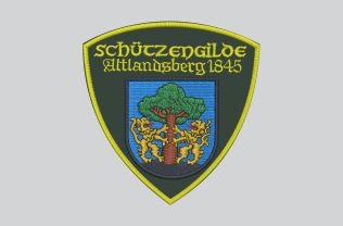 Schützengilde Altlandsberg